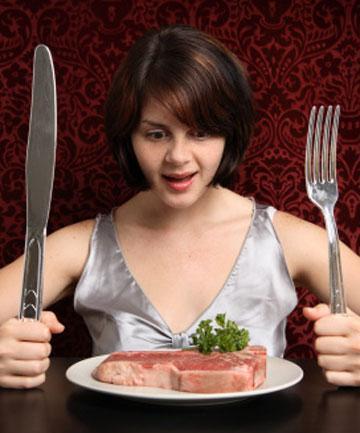 диета дюкана отзывы врачей и диетологов