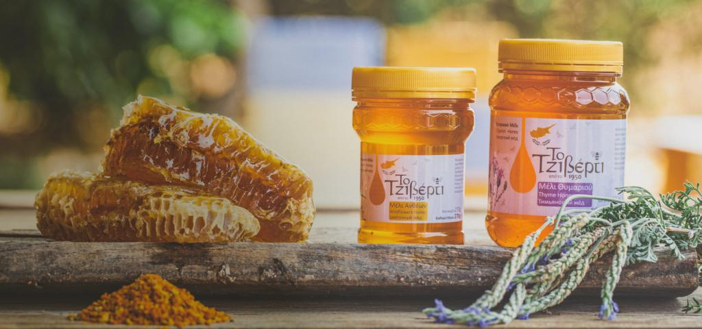 мед на кипре описание и фото горошек неприхотлив
