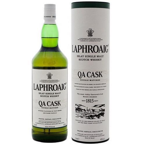 Виски односолодовый: рейтинг