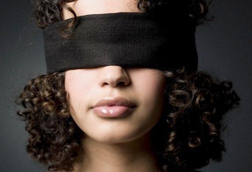 13 ноября международный день слепых классный час