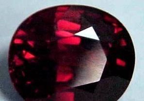 Камни Овна-женщины. Мистические свойства