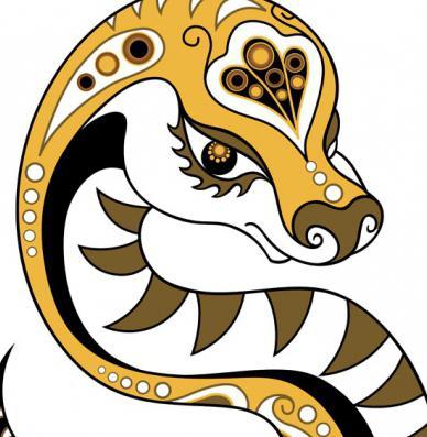 Совместимость Змеи и Обезьяны