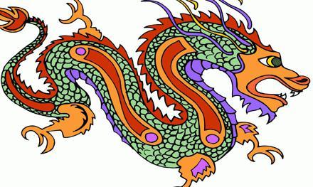 если родился под знаком рака в год дракона
