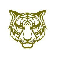 Петух и Тигр: совместимость