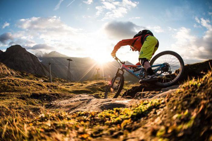 LTD велосипеды производитель страна
