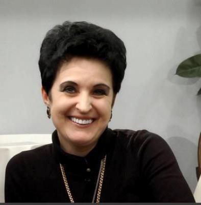 Елена Голунова отзывы кто был на приеме