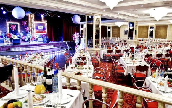 Ночной клуб москва в будни ночные клуб кристалл в новоуральске фото