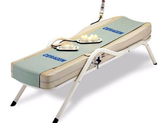 Серагем кровать отзывы врачей