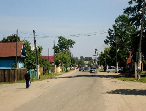 Горячинск курорт