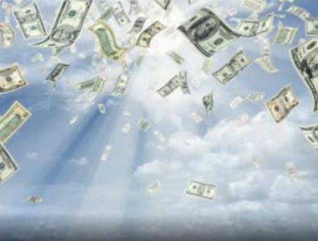 как правильно сформулировать желание на деньги