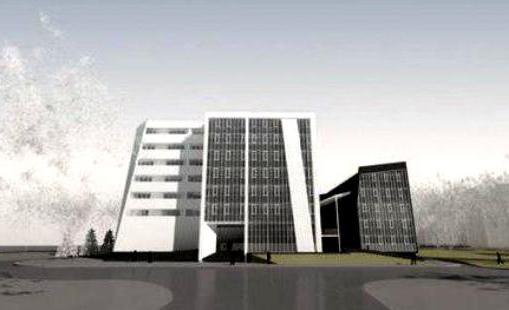 ЖК Новая Швейцария отзывы о жилом комплексе
