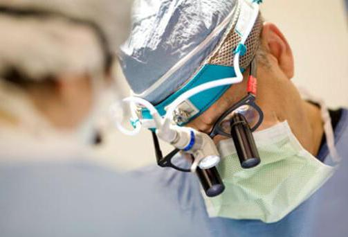 Фолликулярная киста яичника лечение симптомы причины разрыв кисты