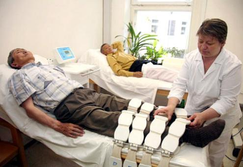 лечение от глистов при беременности