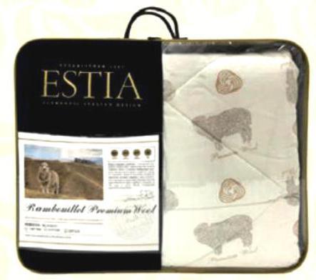 подушки и одеяла Долина Рамбулье отзывы