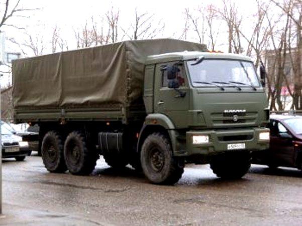 использование в военной промышленности