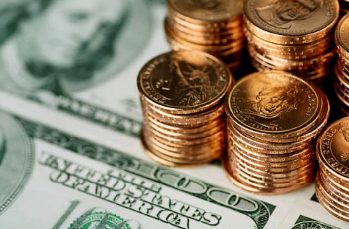 Привлечение денег и удачи в свою жизнь заговор видео ритуал на полнолуние деньги