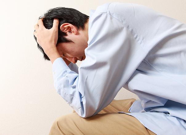 Полезные свойства шиповника заварного для мужчин
