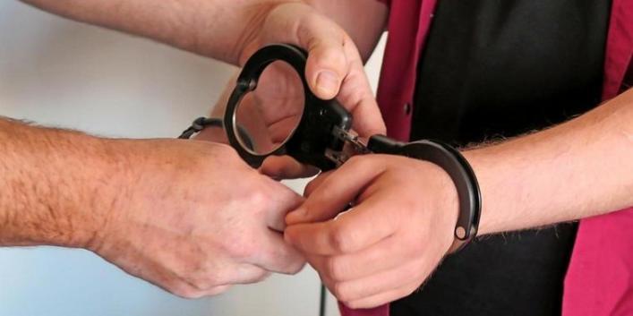 Доказывание и доказательства в гражданском процессе