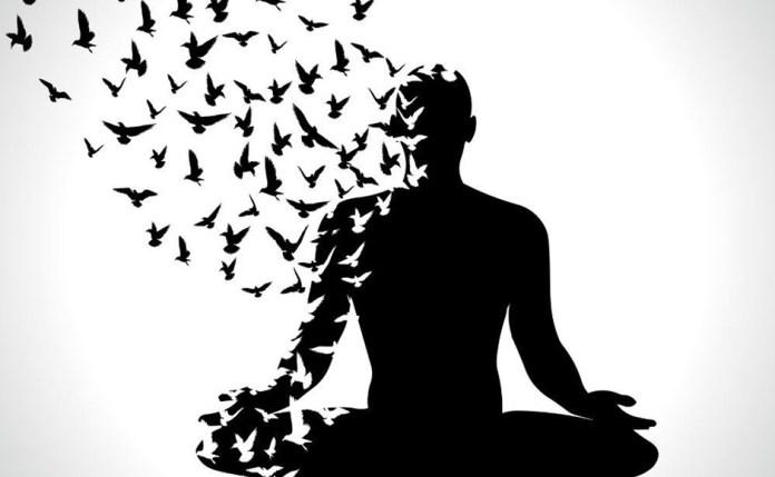 Польза утренней практики йоги