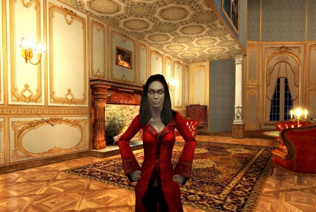 Vampires: The Masquerade Bloodlines. Кланы: описание, особенности, плюсы и минусы