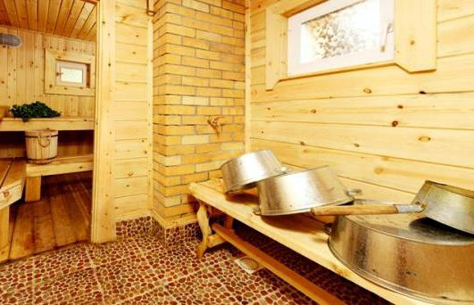 "База отдыха ""Чара"", Байкал: описание, фото, отзывы"