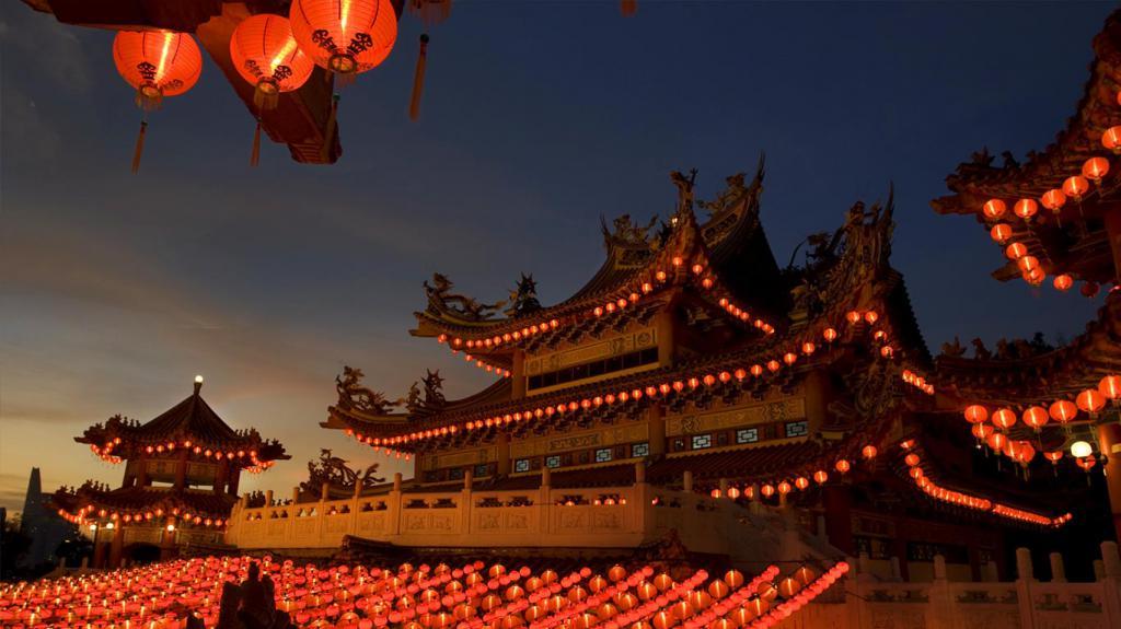уголь культура китая картинки выступлений составе