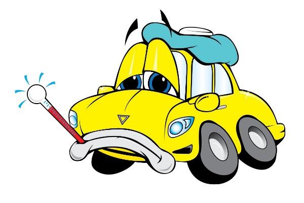 смесь бензина и масла для двухтактных двигателей