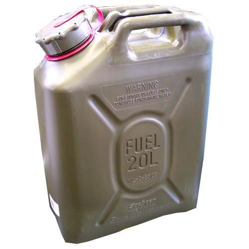 соотношение бензина и масла для двухтактных двигателей