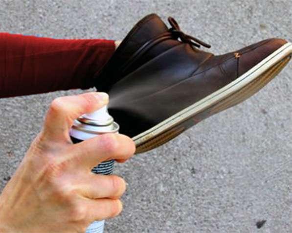 обуви купить растяжка