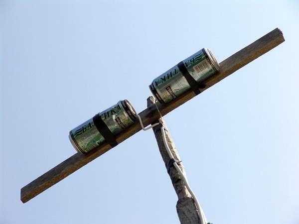 Телевизионный кабель своими руками фото 89