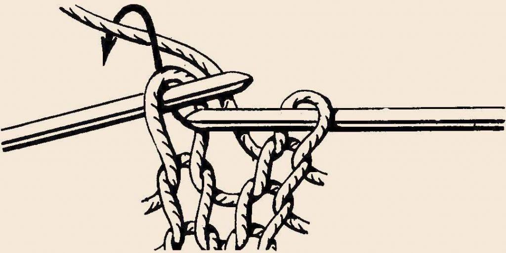 Вышивка с видами спб 54