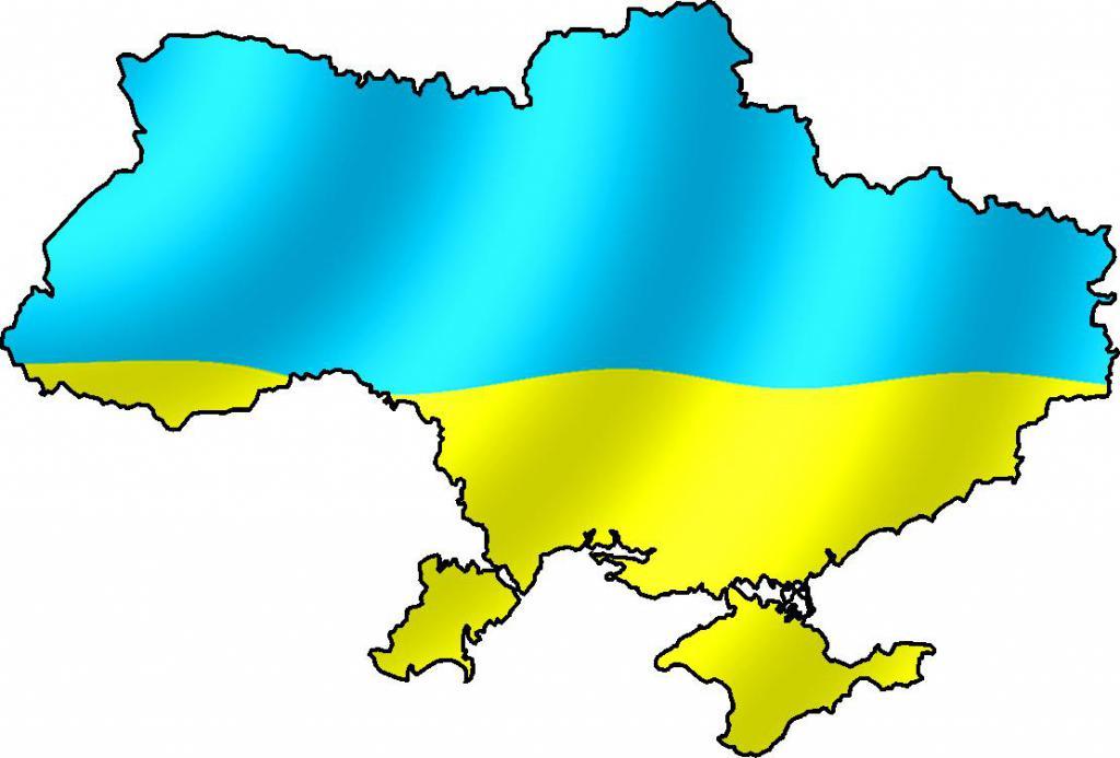 Как въехать в Украину: порядок действий, необходимые документы, пересечение государственной границы и прохождение таможни, организационные вопросы, советы и рекомендации специалистов