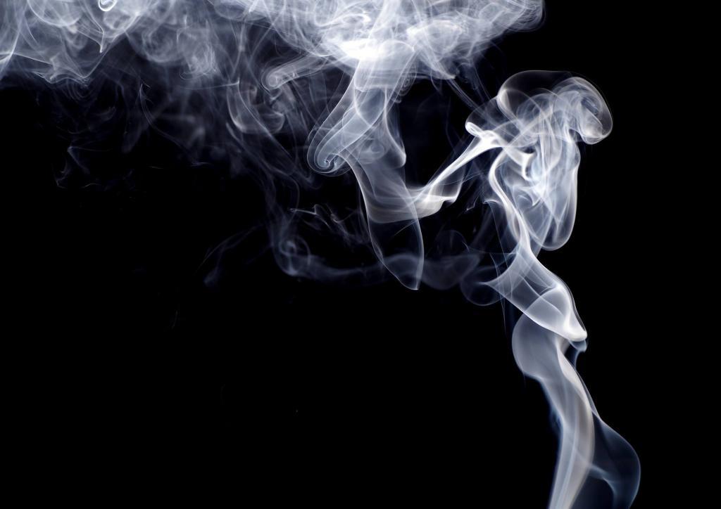 основном, картинки сигаретного дыма кого
