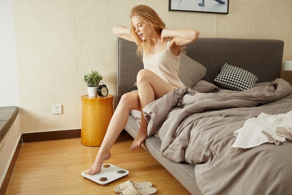 Как убрать живот послеродовой в домашних условиях: способы, упражнения и рекомендации