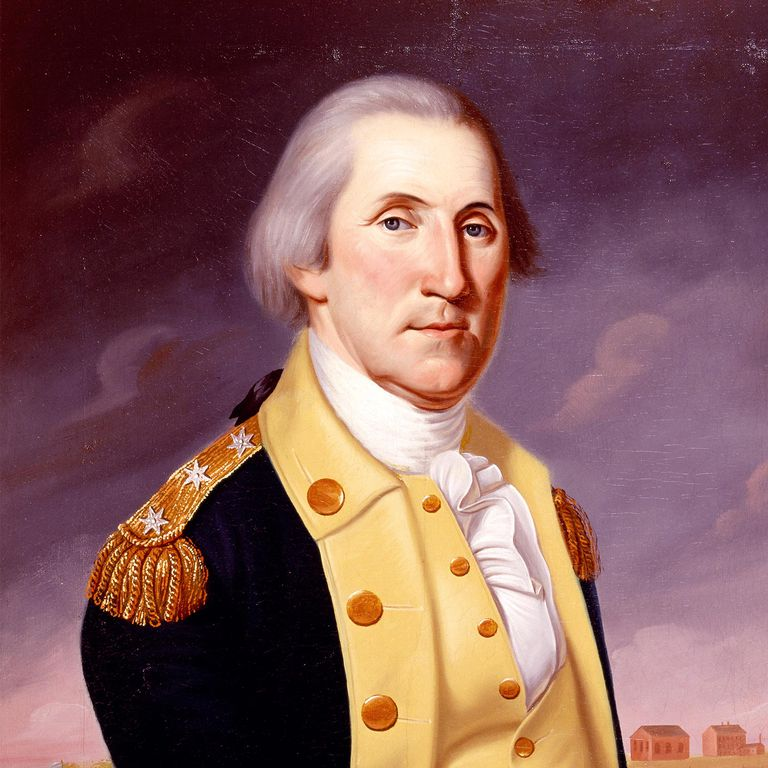 a biography and life work of george washington 1st american president This page describes the life and times of george washington, the first american president.