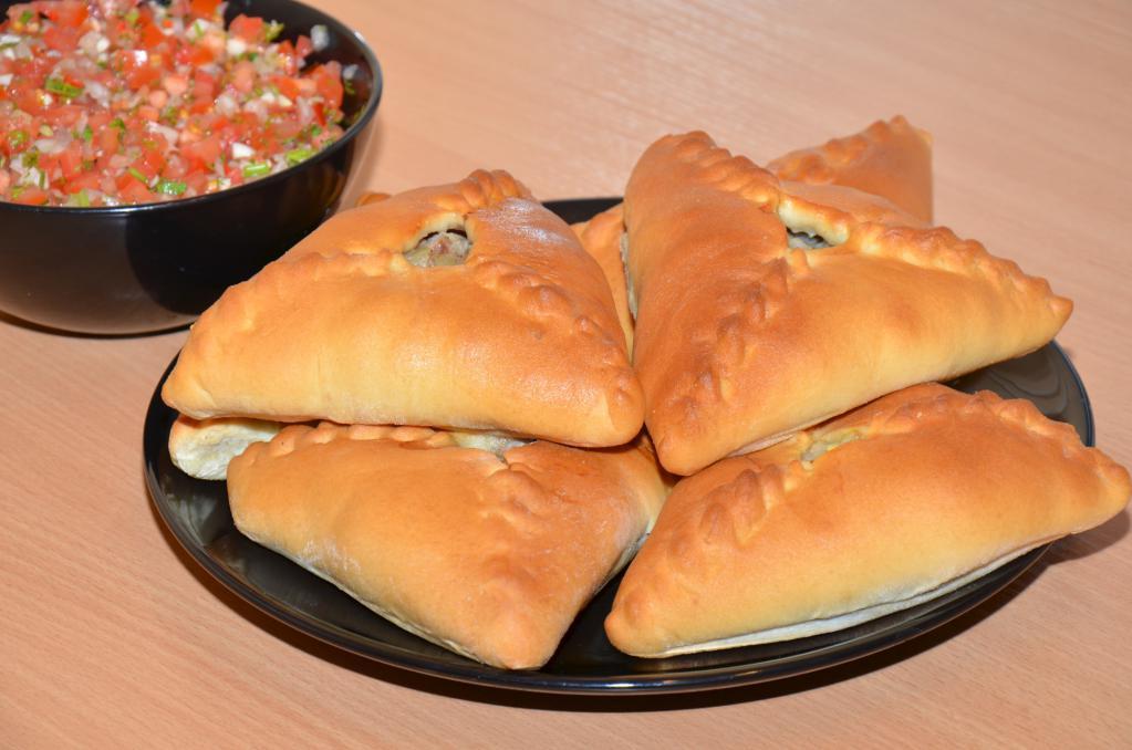 мнению новикова, пирожки по татарски рецепт с фото пошагово опция рекомендуется, если