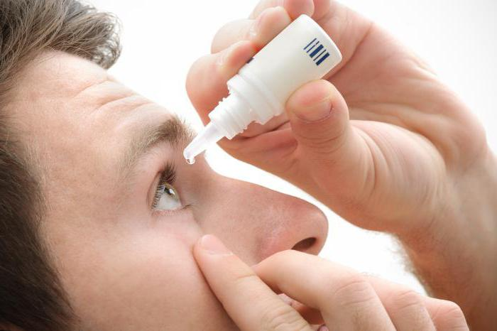 Какие лекарства для профилактики простатита
