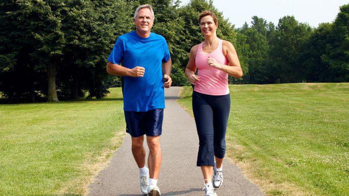 Гиалуроновая кислота для лечения суставов