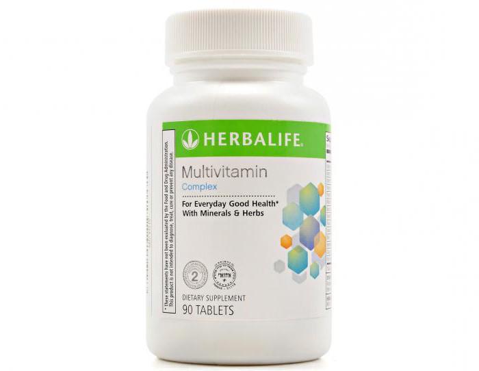 vitamine b complex forte haargroei