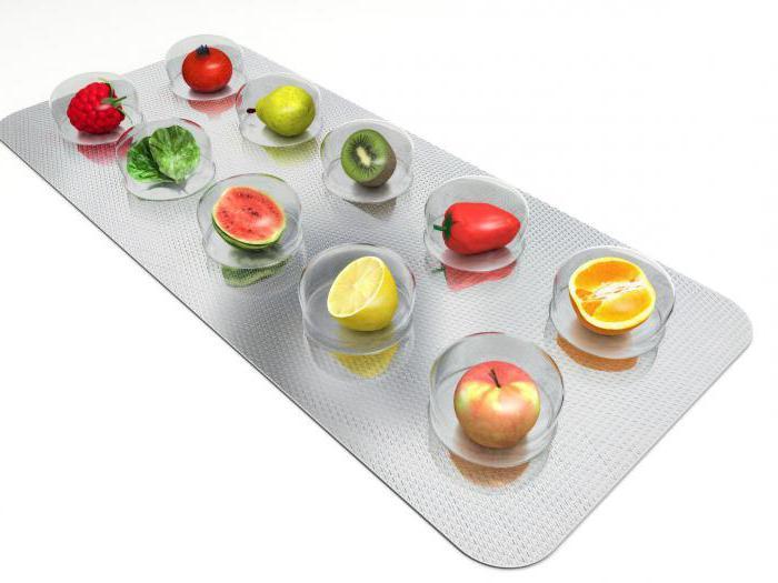 самые эффективные системы питания для похудения