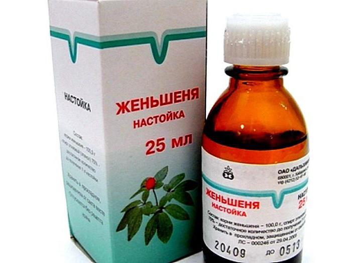 Немецкие таблетки для повышения потенции