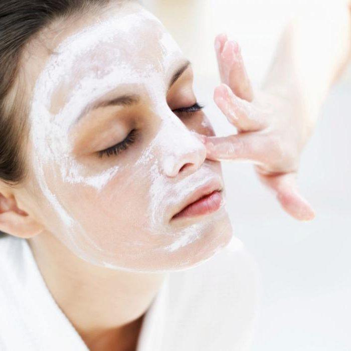 Как избавиться от шрамов на лице из-за прыщей