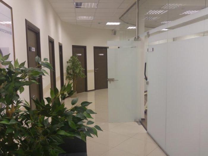 институт диетологии на новослободской отзывы сотрудников