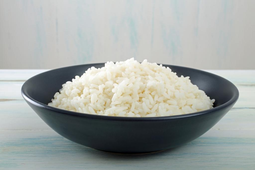 Варенный Рисовый Диета. Рисовая диета