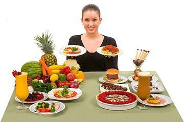 """Диета """"20 кг за 20 дней"""". диета """"20 кг за 20 дней"""": отзывы об эффективности"""