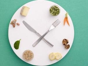 дробное питание для похудения отзывы худеющих