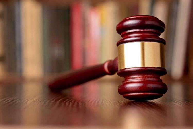 Территориальная подведомственность дел об административных правонарушениях