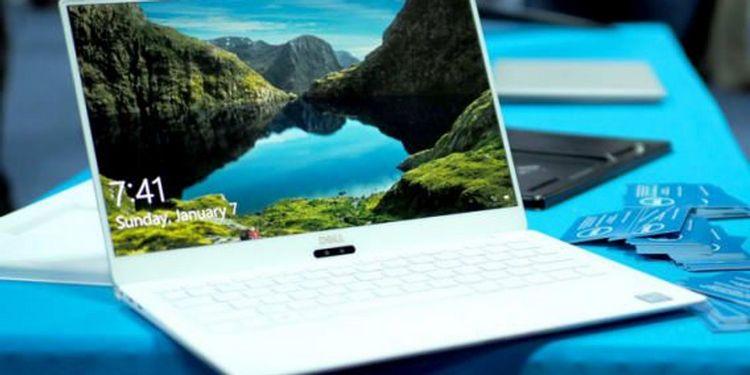 Як користуватися ноутбуком для початківців? Самовчитель роботи на ноутбуці