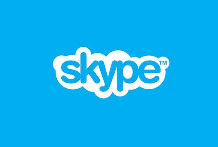 Скайп несовместимое приложение Windows 7 - как исправить