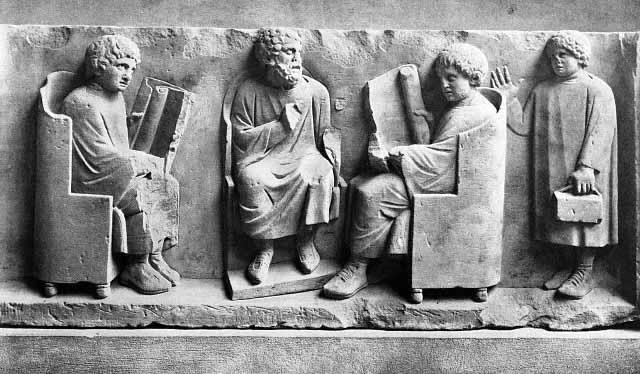 Узуфрукт - это... Римское право. Вещное право